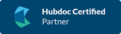 hdcertification-partner