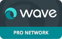 pro-network-badge