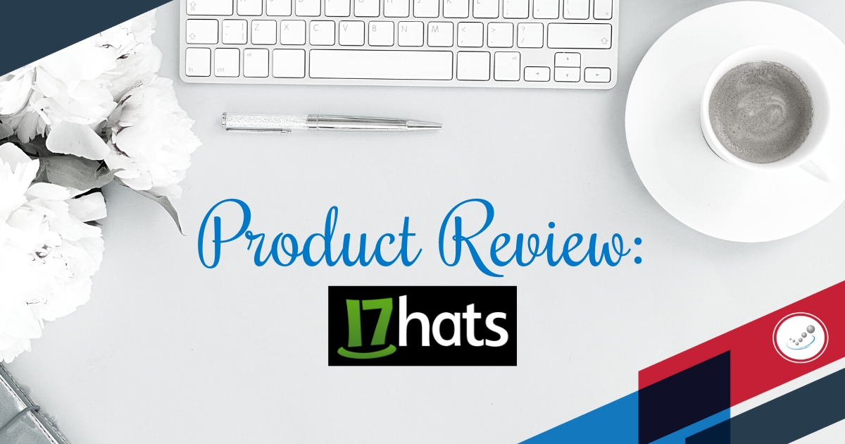17hats – Product Review