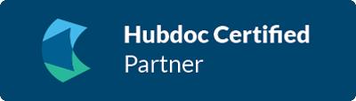 hdcertification-partner